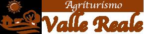 Agriturismo Vale Reale - Arpino (Frosinone)