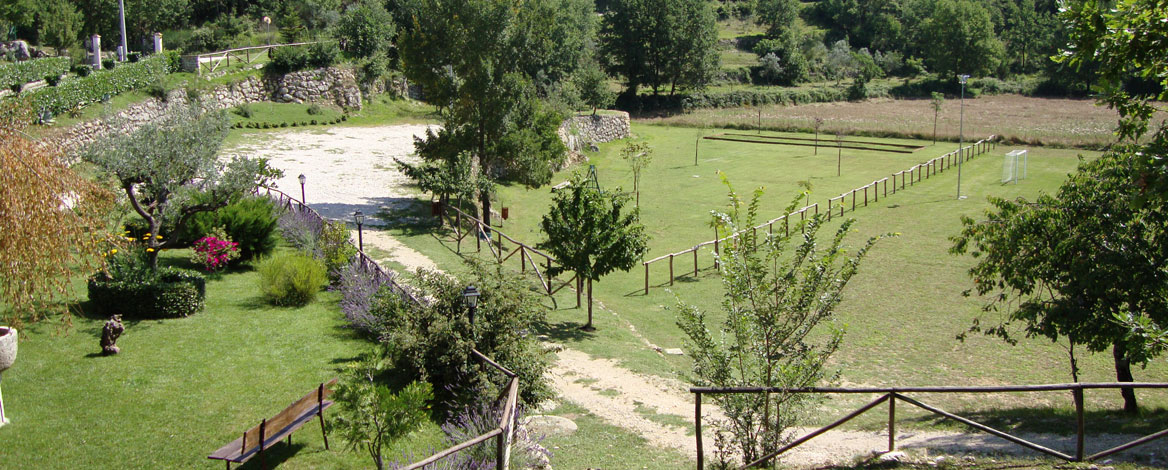 giardino_slide